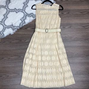 NWT Worth Dress Size 2